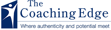 The Coaching Edge Logo