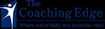 The Coaching Edge Logo